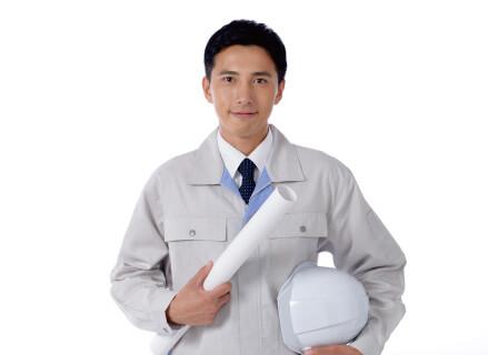 電気工事管理者
